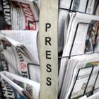 【新聞ウォッチ】止まないタカタ製欠陥エアバッグ問題、米技術者「粉飾」を内部告発