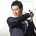 錦織圭、JALとパートナー契約…植木社長「新CMも楽しみに」