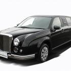 光岡、新型霊柩車2モデルを発表…ハイブリッドも設定