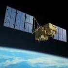 温室効果ガス観測技術衛星「いぶき」、人為起源メタンの排出量を監視・検証できる可能性