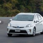 新型がまもなく登場するトヨタ プリウス、オーナーなら気になる査定額は?