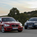 BMWとMINI、新型リース/ローンプログラムを導入…月々の支払と燃料代以外はコスト不要
