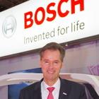 【インタビュー】日本の自動車メーカーとのビジネスは順調に推移…ボッシュ役員