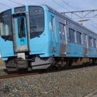 青い森鉄道、利用状況に応じて減便へ…来年3月ダイヤ改正