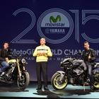 【まとめ】世界最大規模を誇る二輪車展示会…ミラノショー15