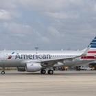 ハブ空港周辺が竜巻被害に…アメリカン航空、米国赤十字社に10万ドル寄付へ