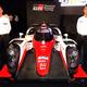 【WEC】今季エントリーリスト発表…トヨタ勢の車番は一貴組「5」、可夢偉組「6」 画像