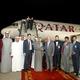 カタール航空、ドーハ=ラスアルハイマ線を開設…UAE路線は週200往復に 画像