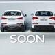 アウディ、新型SUVを間もなく発表へ…Q2 か 画像