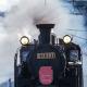 東武鉄道のSL列車、車掌車やディーゼル機関車も連結…JR5社からかき集める 画像