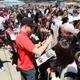 【鈴鹿2&4レース16】スーパーフォーミュラへの注目度上昇か、2日間で5万4000人来場 画像