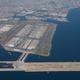【GW】羽田空港の国際線旅客、44万人で21%増の見込み 画像