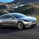 テスラの新型EV モデル3、予約受注ほぼ40万台…発表3週間で 画像