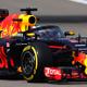 【F1 ロシアGP】レッドブル提案のコックピット保護システム「エアロスクリーン」が初登場 画像