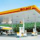 昭和シェル石油、ガソリン卸価格を6.7円引き上げ…4月 画像