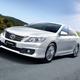 トヨタ、マレーシアで生産体制再編…乗用車専用工場を新設 画像