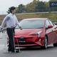 「自動ブレーキ」名前の認知度97.3%も、半数は機能を誤解…JAF調べ 画像