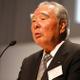 スズキ 鈴木会長「再発防止策が第一の経営責任」…燃費データ不正 画像