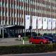 VWグループの決算、営業利益は3.4%増…第1四半期 画像