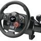 PS3用ハンドルコントローラ Driving Force GT…開発者に聞く 画像