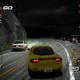 PS3『頭文字D EXTREME STAGE』…26車種を紹介 画像