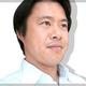 川崎大輔の流通大陸 画像