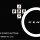 【PS2 首都高バトルZERO】ズバリ、このライバルに勝つための攻略法!? 画像