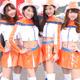 【サーキット美人2015】スーパー耐久シリーズ編25『フロンティアキューティーズ』 画像