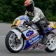 【ホンダ コレクション】世界GPにフル参戦したレーサー、NSR250[写真蔵] 画像