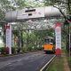 三菱重工、高速道路課金制度の実証試験を開始…タッチアンドゴーなどと共同で マレーシア 画像
