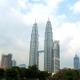 主要高速道路の利用料金、15日に最大4.7リンギ値上げ…マレーシア 画像