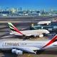 エミレーツ航空のドバイ=ジッダ線、12月からトリプルデイリー体制へ 画像