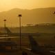 クアラルンプール国際空港、第3ターミナル建設へ 画像