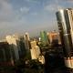 マレーシア鉄鋼大手、ジョホールバル=シンガポール間の鉄道敷設を提案 画像