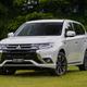 三菱自動車、国内生産が7か月ぶりのプラス…10月実績 画像