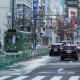 札幌市電、ループ化後の環状便終発は22時台に…軌道敷には横断防止柵を設置 画像