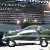 【TMSF2006】初代 MR2 はコミューター…トヨタミッドシップスピリット