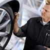 あなたの車を賢く・高く売る方法を考察