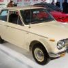 【ニューヨークモーターショー16】トヨタ カローラ、50周年キャンペーンを開始