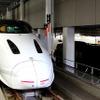 九州の鉄道路線、運転の見合わせ続く…熊本地震