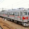 熊本電鉄、藤崎宮前~御代志の運転を再開…市電は全面運休を継続