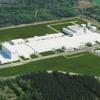 クムホタイヤ、米国ジョージア工場が完成…初の北米生産拠点