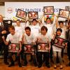 【R-M ベストペインターコンテスト16】日本代表に岡山の20代「リペア塗装男子」、渡仏し世界と対戦