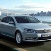 VWの排ガスリコール計画、パサート など3車種で承認…ドイツ当局
