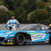 【パイクスピーク16】モンスター田嶋、改造EVクラス3位…NSX に及ばず