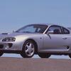 トヨタ スープラ 後継車、BMWエンジンにトヨタのハイブリッドか