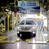 スバル、米国生産累計台数300万台を達成…26年10か月