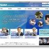 ミツバ、営業増益…輸送用機器関連事業の収益増加で 4-6月期決算