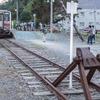 廃止まで3カ月足らず…留萌線廃止区間全駅を訪れてみた