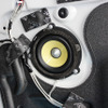 BMW専用スピーカーキット『FOCAL・ES 100 K for BMW』の装着現場に密着…ビフォー/アフターを体験